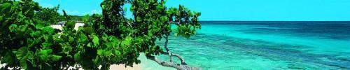 CARIBBEAN___MEXICO_CUBA_CON_CUB__CUBA_-_HAVANA