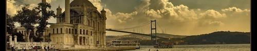 Istanbul-turkey-3711230-1287-877