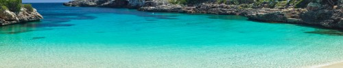 screen-playa-mallorca
