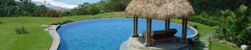Costa-Rica-022-1024x768