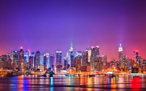 Manhattan10