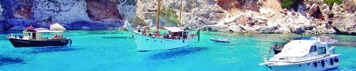 Sardinia-Summer