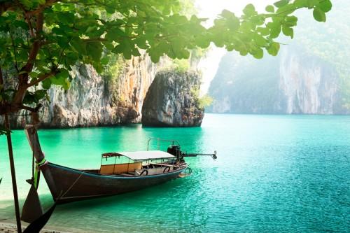 Thailand-hotel-market