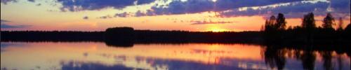 lagos_de_finlandia_finnish_lakes