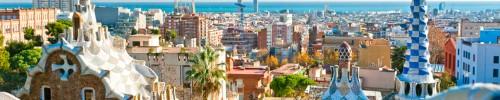 plaz_693_barcelona5