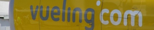 2013-03-10_05_Vueling-Airline-Spain-Turbine-Aircraft