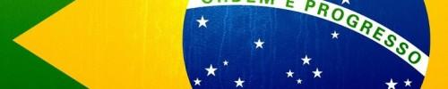 brasil_brazil