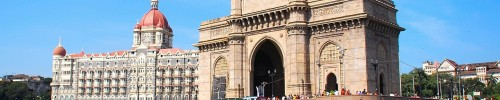 Gate-of-India-and-Taj-Hotel-in-Mumbai