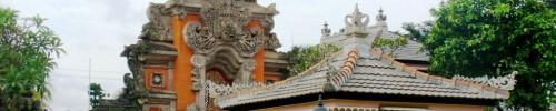 jakarta-temple_3246_3