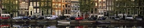 Netherlands-Amsterdam-Wallpaper-HD