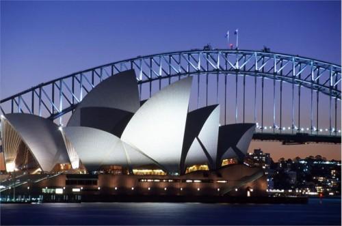 Australia_Sydney_Opera_House_bae1e0c38773475caded8c0ccab11dfb