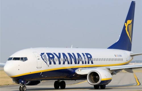 TOM4cdf9d_ryanair