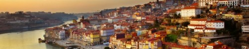 porto-portugalija-61834331