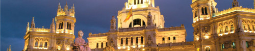 Madrid-Plaza-de-Cibeles01