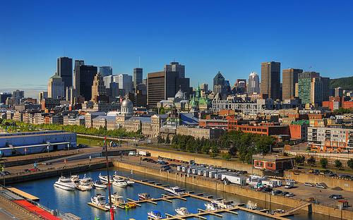 Montreal Island Home Deals