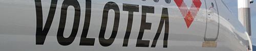 volotea-boeing-717