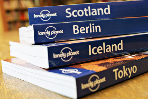 70 discount coupon code for all lonely planet books 2018 massive 70 discount for all lonely planet ebooks again available get ready for your vacation click on the button below to get the discount code fandeluxe Images