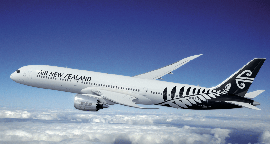 Flight deals to over destinations on Air New Zealand's official website. Book cheap flights online to NZ domestic destinations and International Locations.