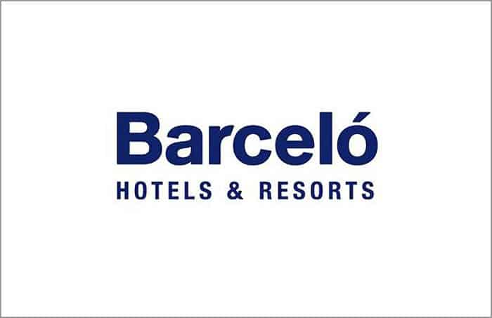 Barcelo discount coupons