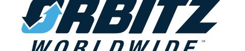 orbitz-logo2