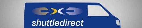 shuttledirect