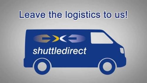 ShuttleDirect 20% off discount coupon code 2019 - RushFlights com