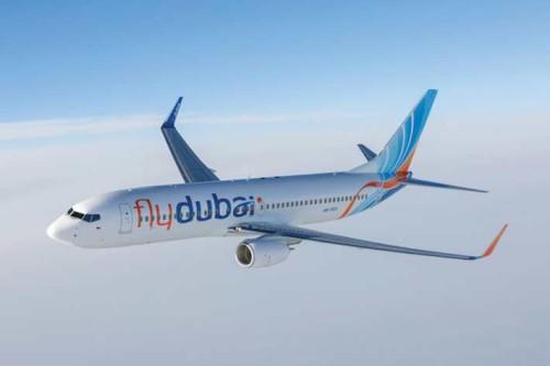 flydubai-airplane