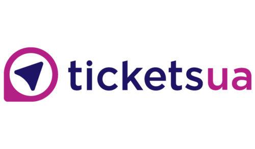 10% off Tickets UA discount promo code 2019 - RushFlights com